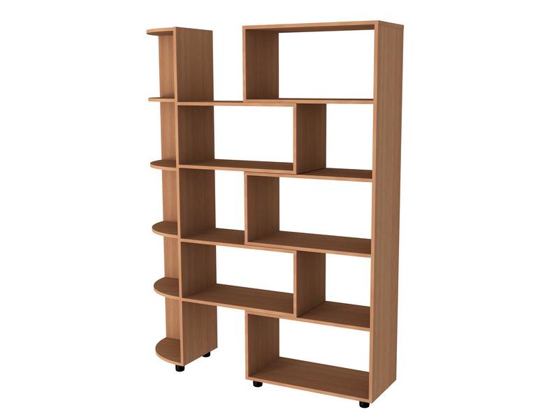 Стеллажи для дома и офиса - мебель в доме - мебель - справоч.
