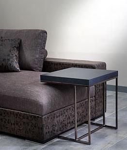 ESTETICA | Каталог мебели | Диваны и кроватные группы
