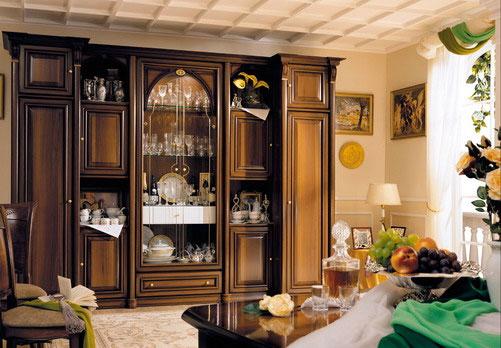 Гостиные Мебель Черноземья Фото Москва