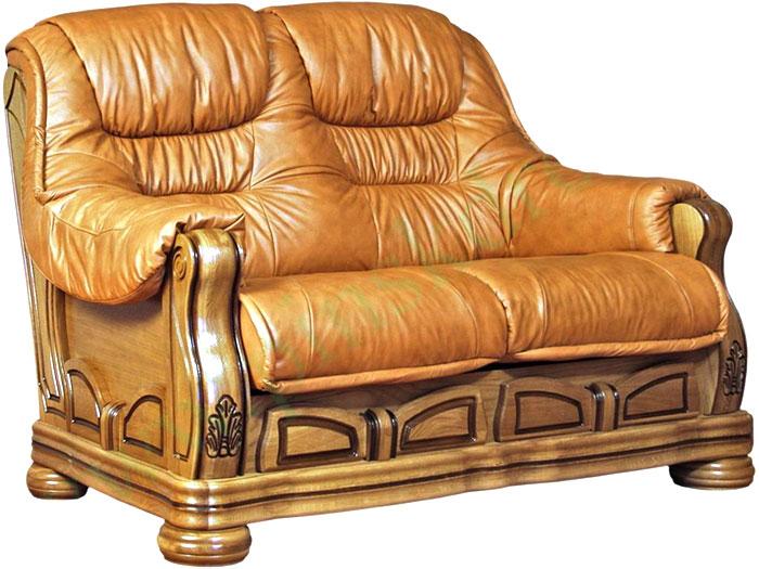 термобелье серии гамлет малхасян изготовления мебели разы теплее шерсти
