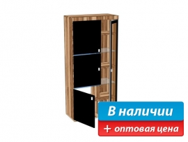 Купить Шкаф Для Гостиной Москва