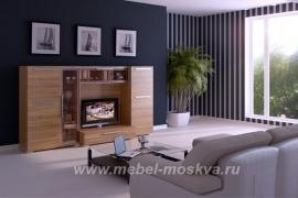 """Коллекция мебели для гостиных """"Galaxy"""""""