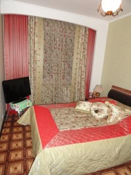 Текстиль - Шторы+покрывало с подушками от Виктории Шалимовой
