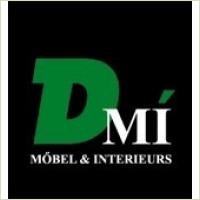 17 марта ТМ «DMI/Дятьково»  открывает новый фирменный салон