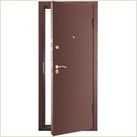 - Металлическая дверь BMD-3