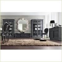 Deviua Nais - Ecclettica - мебель для гостиной