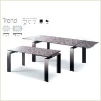 kler_table_trend.jpg