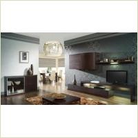 BYDGORSKIE MEBLE - Cosmopolitan - мебель для гостиной