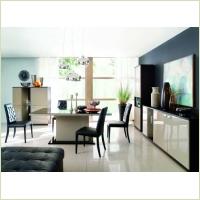 BYDGORSKIE MEBLE - Filadelfia - мебель для гостиной