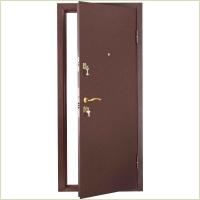- Металлическая дверь BMD4-OPTIMA70