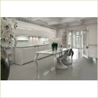 SCIC - DIAMOND - кухня