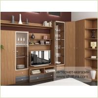 Шатура - Trend House - VIGO орех