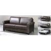 CLASSICA - Бирмингем - мягкая мебель