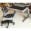 COMF-PRO (Тайвань) – эргономичная мебель для школьника
