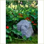 """Искусственный  камень - Скульптура """"Камень"""" из камня GRANIСОАТ"""