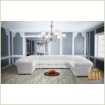 Bruma Salotti - B36 sirprince - диван