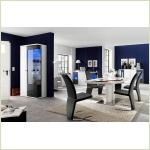 BYDGORSKIE MEBLE - Kona - мебель для гостиной
