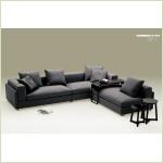 CAMERICH - BROOKS - мягкая мебель