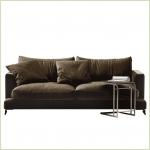 CAMERICH - LAZYTIME - мягкая мебель