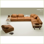 CAMERICH - VIENNA - мягкая мебель