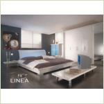 ciron_lc_lc_linea-03-b.jpg