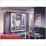 ciron_lc_lc_panorama-01-b.jpg