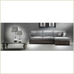 CLASSICA - Хилтон - мягкая мебель