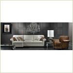 CLASSICA - Верона - мягкая мебель