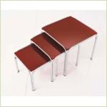 compar_table_duetto.jpg