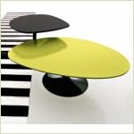 compar_table_miro.jpg