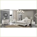 DALCIN - Le Muse - мебель для спальни