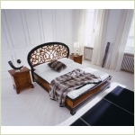 Dall`Agnese - LA SCALA - спальня