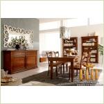 Deviua Nais- Contessa - мебель для гостиной