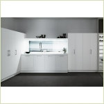 DOCA - Full Stone - модульная кухня