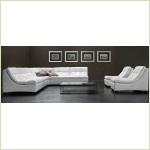 ESTETICA - Мальта - мягкая мебель