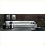 ESTETICA - Майями - мягкая мебель