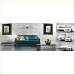 ESTETICA - Софитель - мягкая мебель