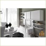 FERRETTI&FERRETTI - REGINA - мебель для гостиной
