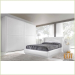 FERRETTI&FERRETTI - REGINA - мебель для спальни