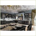 GOLD ELITE - мебель для кухни