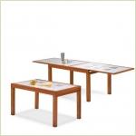 ims_table_blues.jpg