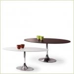 ims_table_corona.jpg