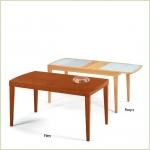ims_table_flory.jpg