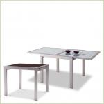 ims_table_pepe.jpg