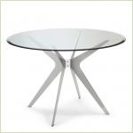 ims_table_x2.jpg