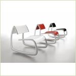 INFINITIDESIGN - G-chair - кресло
