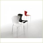INFINITIDESIGN - GLOSSY - стул