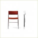 INFINITIDESIGN - Minimax - стул