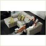 KLER - blues - мягкая мебель