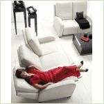 KLER - boffo - мягкая мебель
